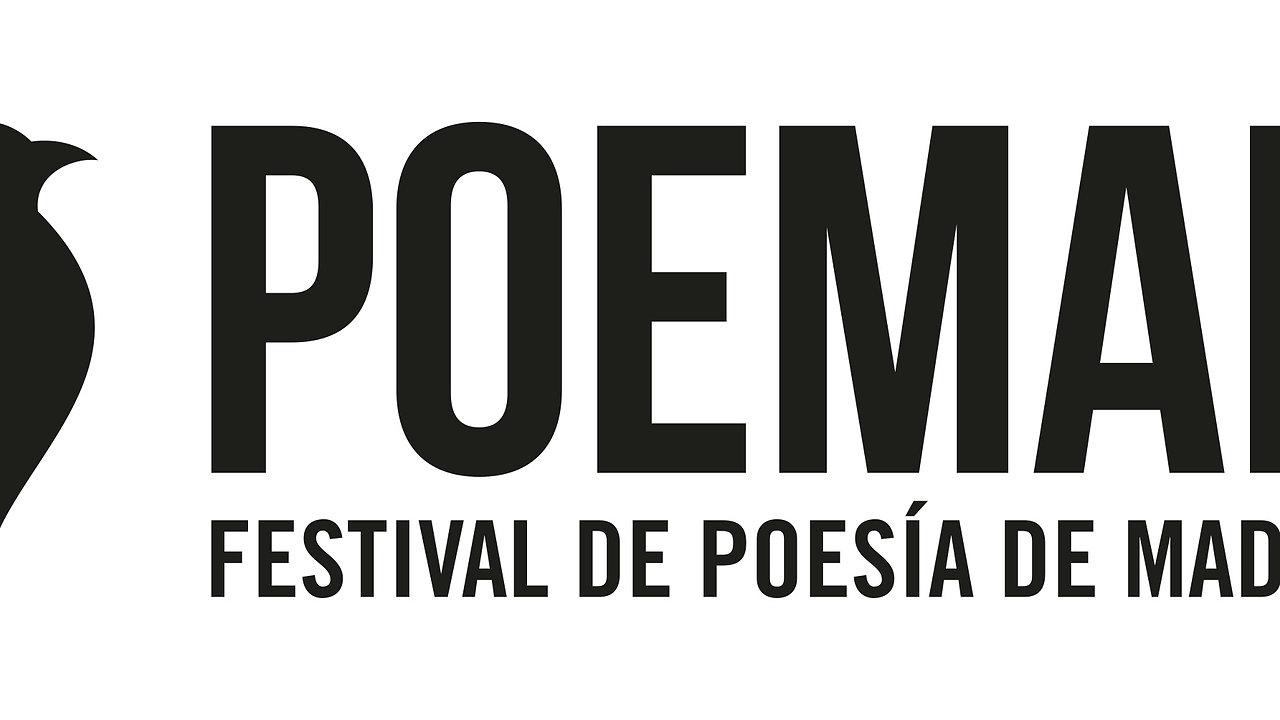 Celebra con Poemad el Día Mundial de la Poesía #POEMADENCASA