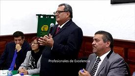 Dr.Margarito Padilla Aguilar