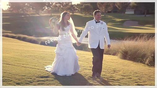 S&A Wedding Add