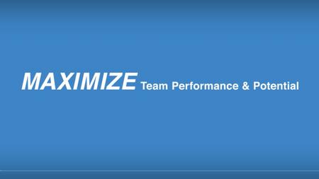 BlueZone Customer Testimonials