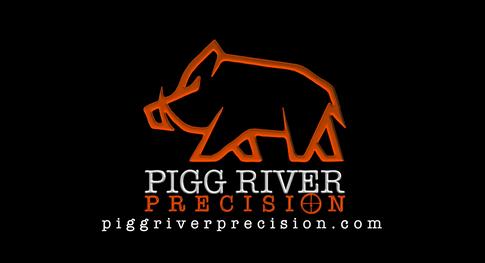 Pigg River Precision, Inc.
