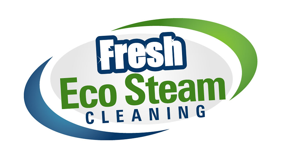 Fresh Eco Steam Cleaning