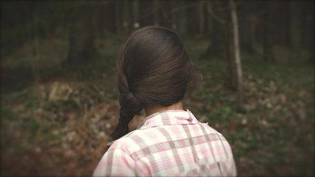 Arnika Trailer