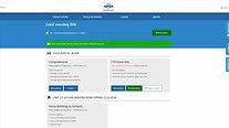 Clear Instructional : Self-service portal Explainer