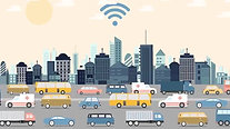 Upbeat conversational: Driverless Vehicles Explainer
