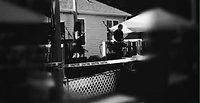 Leycia Eclipse-Delusionz