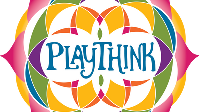 Playthink Drum Circle