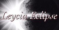 Leycia Eclipse Cover Tune