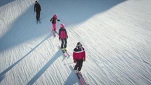 Landal Ski Life Resort Maria Alm Salzburger Alpen, sterreich