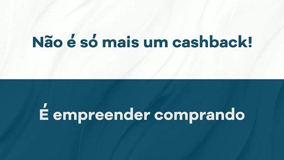 Pague com PLK PAY e ganhe cashback