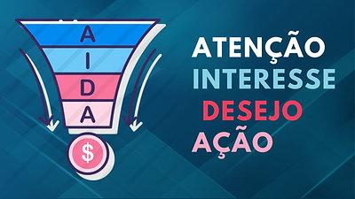 4- A.I.D.A.