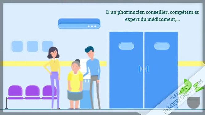 T-PharmaVideo