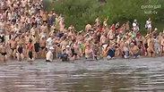Elbeschwimmen_2014