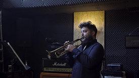 Trompete-92_1