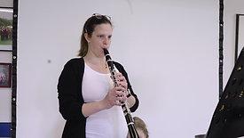 Klarinette-35