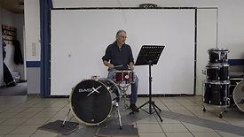 Schlagzeug-42