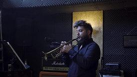 Trompete-95_1