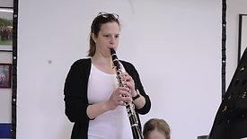 Klarinette-39
