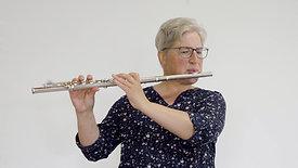 Flöte-39