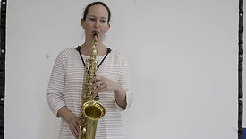 Saxophon-39