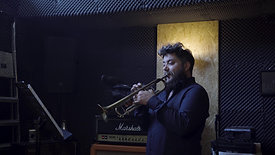 Trompete-39_1