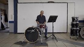 Schlagzeug-39