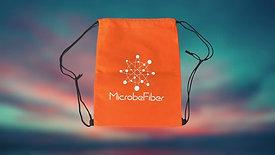 MicrobeFiber™ 2020 infomercial