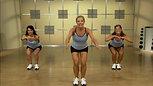 Legs Of Steel_DANCE