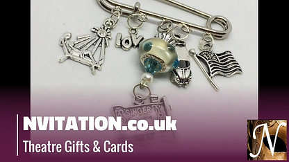 Nvitation.co.uk - gifts and cards