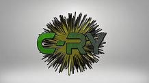 Logo Video 2