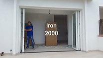 video-1501081863