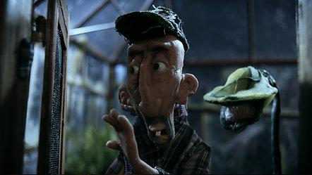 Jimbo Clementine