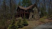 132 Auld Rock Road, Waynesville NC