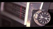 Ross Alexander - I Love My Radio (Lyric Video)