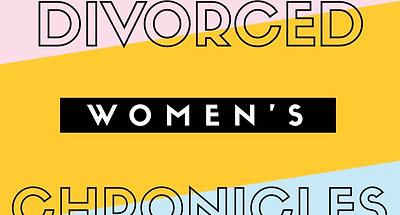 Episode 1 Divorced Women's Chronicles