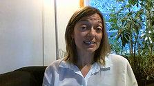 Marie-Noëlle Foschini