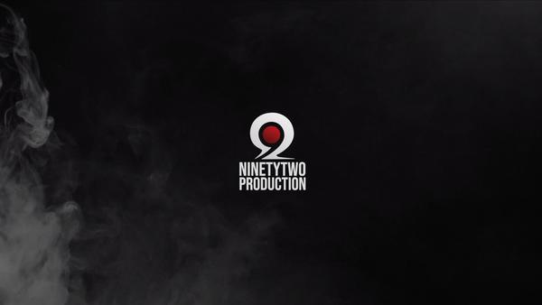 Ninetytwo Production_Promo_4K
