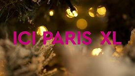Ici Paris XL x Olcay Gulsen | PopmaProductions