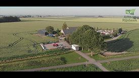 Antoon Rijnbeek | PopmaProductions