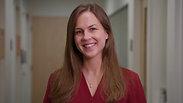 Caregiver Profile: Dr. Carolyn Rogers-Vizena