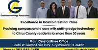 GASTROENTEROLOGY ASSOCIATES