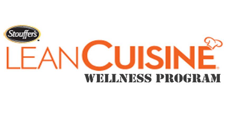 Lean Cuisine - Wellness Program Highlights