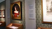 Schlossmuseum 1,00 Min Instagram