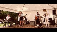 Kulturfest - 10 Jahre Seidlmühle