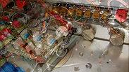 1970s H&H tape echo repair