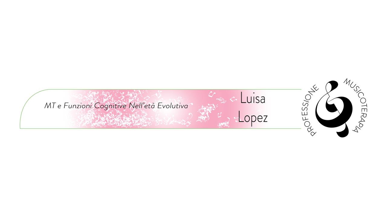 Luisa Lopez