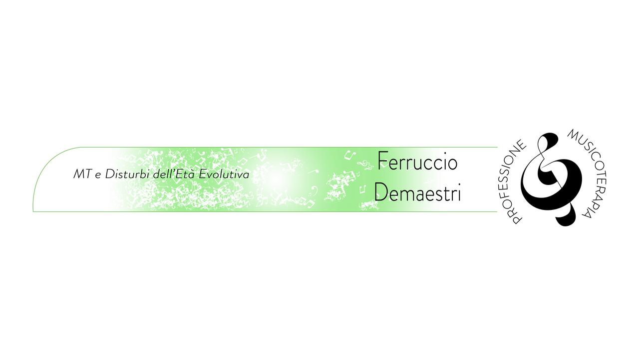 Ferruccio Demaestri