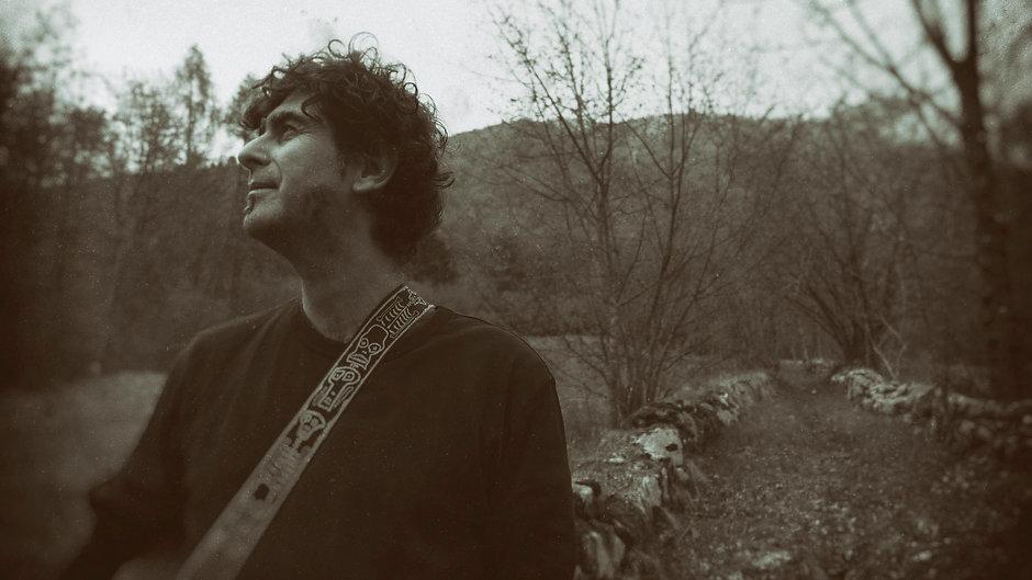 Video Franco Giordani