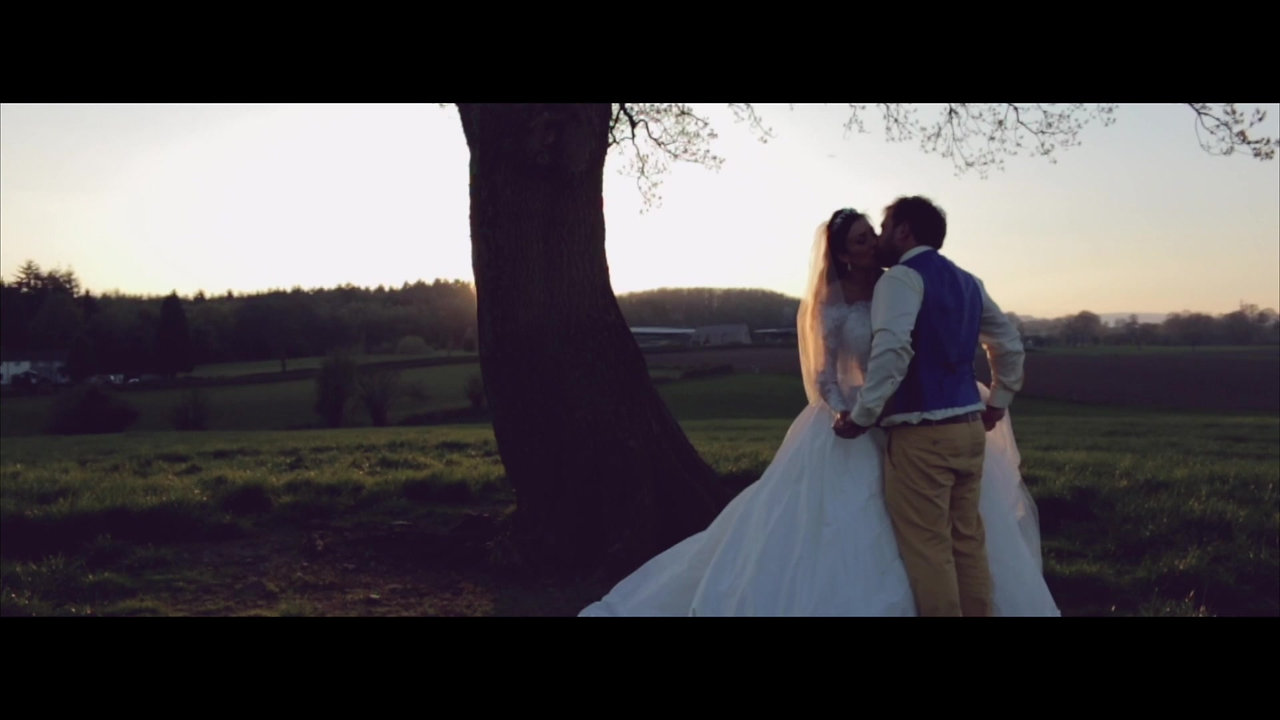 Vow Wedding Films