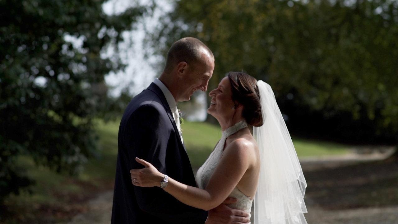 Vow Wedding Films